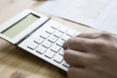 リフォームや新築は税制を見直すことで安くなる?