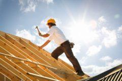 新築・リフォーム工事の大工はどうなれる?